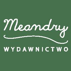 Wydawnictwo Meandry